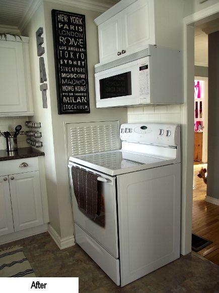 Aka Design Kitchen Se Wall Part 75