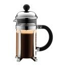 Coffee Brewers | Bodum Online Shop