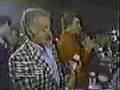 Bob Uecker, Mr. Baseball, Miller Lite commercial