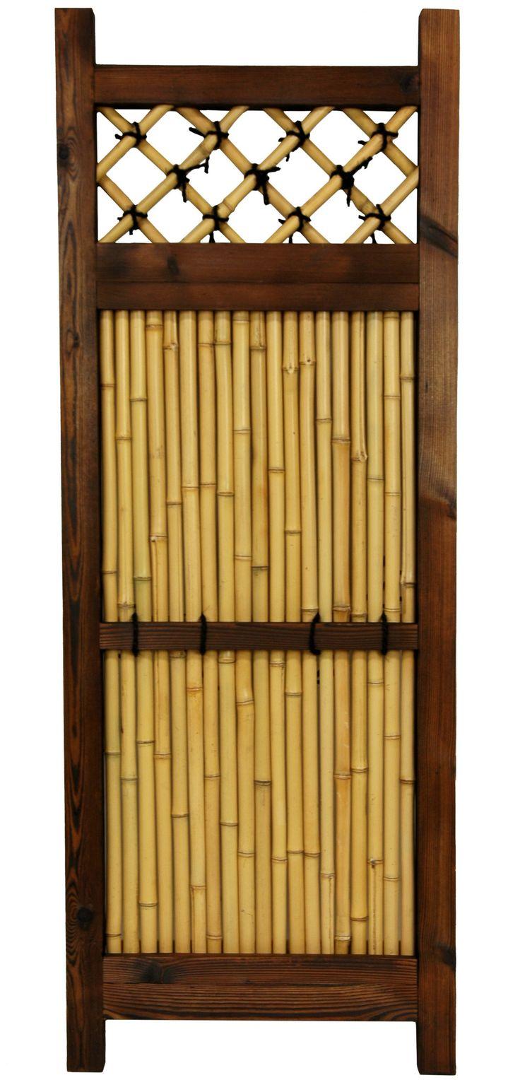 Wooden picket fence transparent backgroundgarden and gardening - Oriental Furniture Japanese X Zen Garden Fence