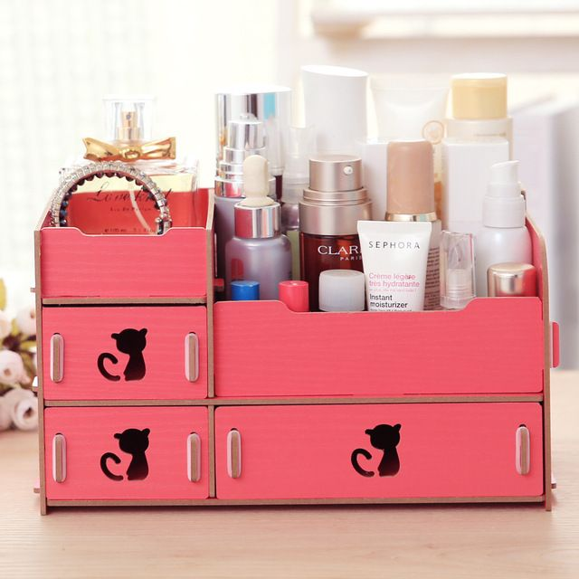 http://www.aliexpress.com/store/product/Find-show-Seoul-manufacturer-40-explosion-models-cosmetics-box-desktop-storage-box-DIY-wooden-box-wholesale/219022_32608897247.html