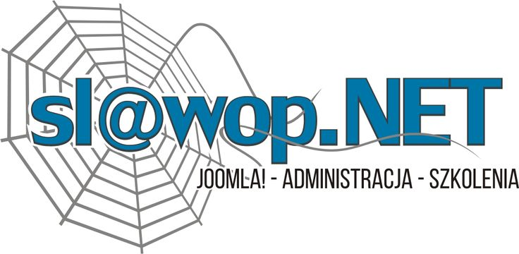 Joomla! Administracja Szkolenia