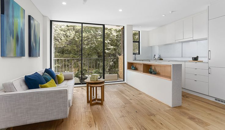 Nature Lacqured European Oak By Aspire Floors