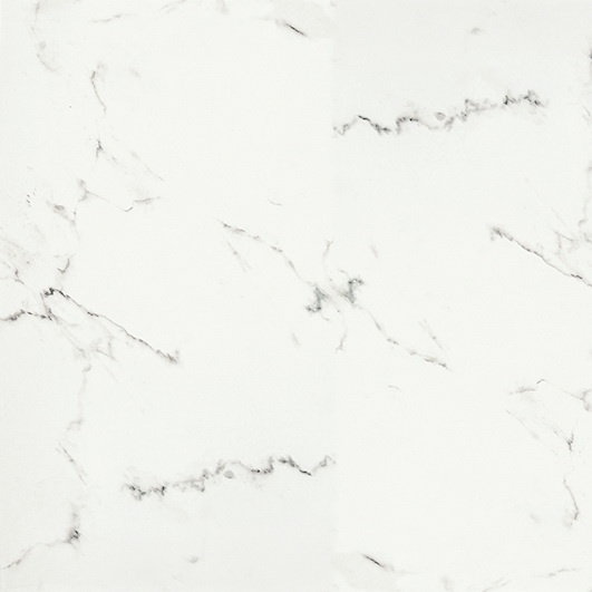 White floor tile - Sava Collection - produced by Zorka Keramika www.zorka-keramika.rs