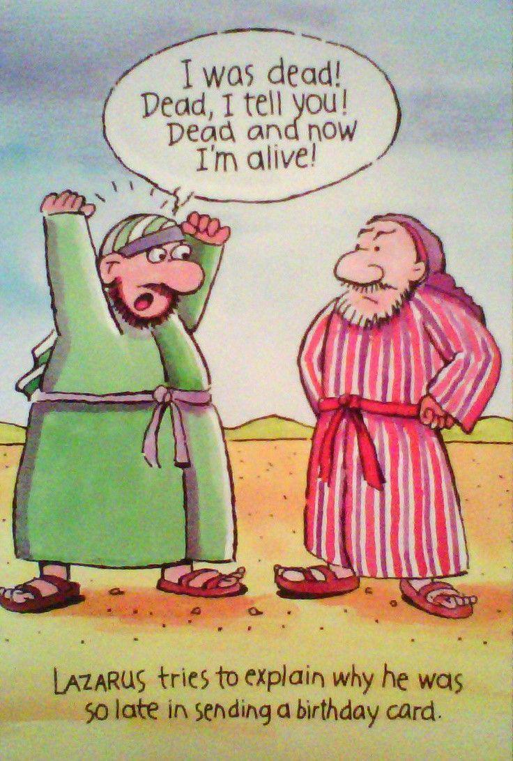 funny belated birthday meme - http://hdwallpaper.info/funny-belated-birthday-meme/  HD Wallpapers