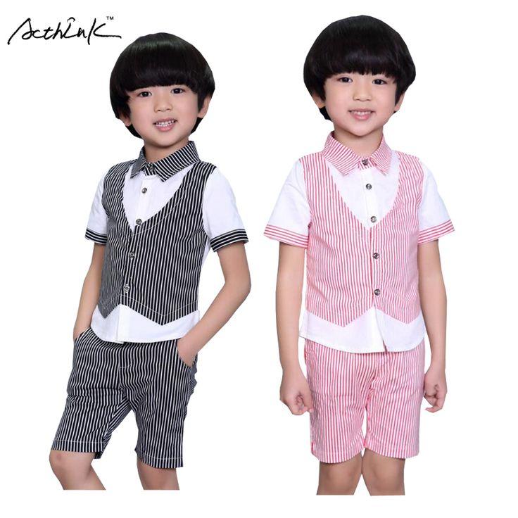 Mejores 368 imágenes de Boys Clothing en Pinterest | Niños, Ropa de ...
