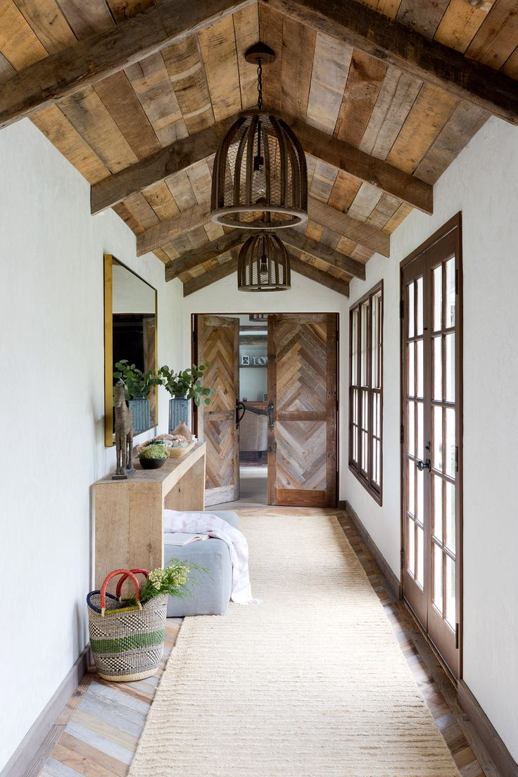 Design by Kate Lester Interiors 1782 best
