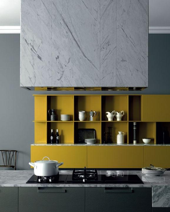 http://www.stockarredo.it/prodotto/cucina-k10b-con-piano-marmo-carrara