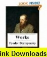 The Essential Philosophy Collection [Illustrated] eBook Friedrich Nietzsche, David Hume, Francis Bacon, Bob Henry ,   ,  , ASIN: B001D6YKPQ , tutorials , pdf , ebook , torrent , downloads , rapidshare , filesonic , hotfile , megaupload , fileserve