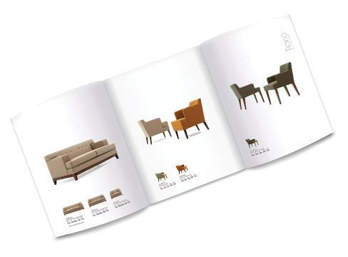 furniture catalog samples google অন সন ধ ন catalog