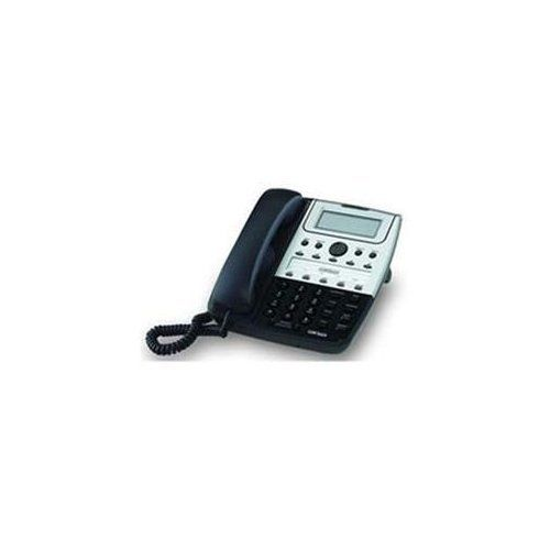 http://branttelephone.com/cortelco-4line-expandable-telephone-with-caller-id-itt2740-p-2150.html