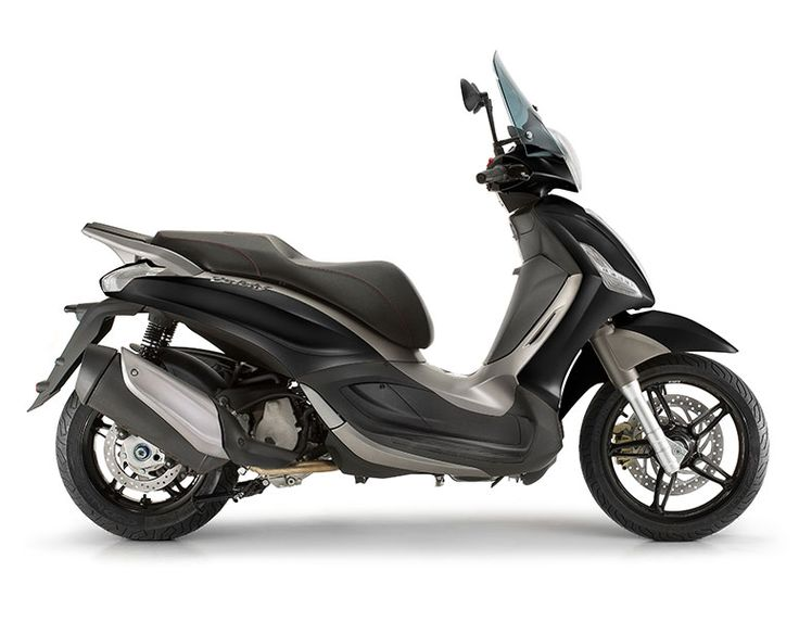 piaggio-beverly-350-sport touring-2015