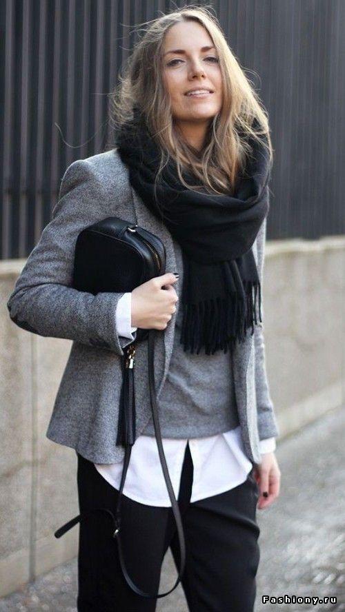 Твой серый свитер Clothing, Shoes & Jewelry - Women - Fitness Women's Clothes - amzn.to/2jVsXvf Clothing, Shoes & Jewelry - Women - women's jeans - http://amzn.to/2jzIjoE
