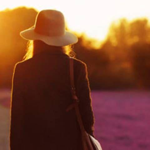 Stressbewältigung: Zehn kluge Tipps gegen den täglichen Wahnsinn