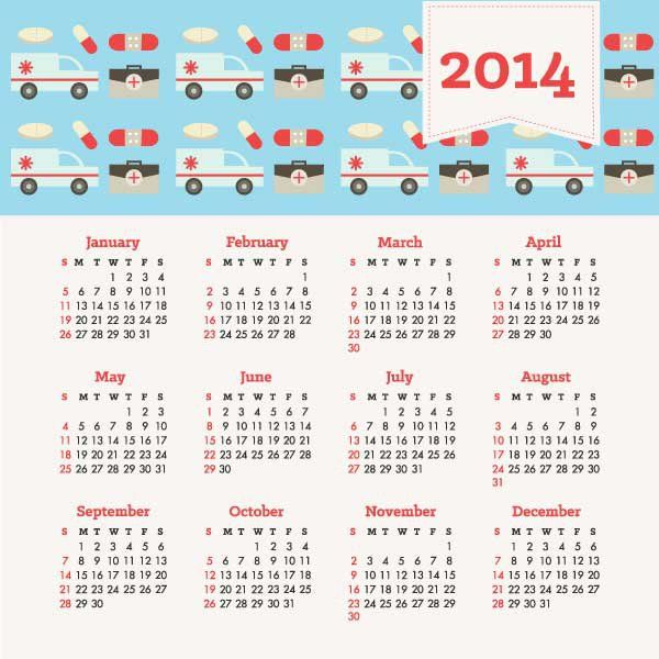 102 best Calendarios para imprimir images on Pinterest | Print ...