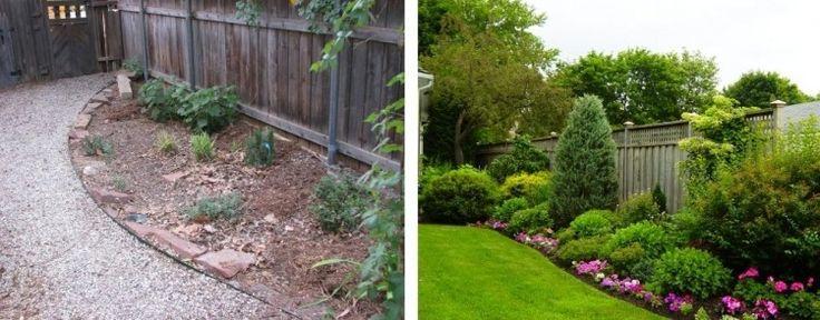 53 best Garten images on Pinterest Landscaping ideas, Backyard