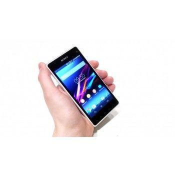 SONY XPERIA Z1 COMPACT AKILLI TELEFON (Distribütör Garantisindedir)