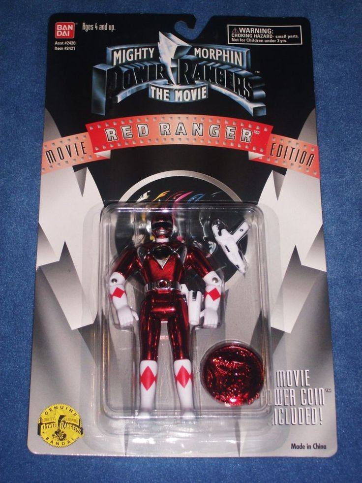 Best Power Ranger Toys And Action Figures : Best images about power rangers on pinterest graphic