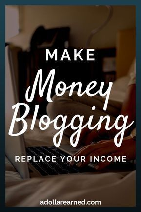 8 Wise Simple Ideas: Make Money From Home Posts make money from home posts.Digit… – Internet Marketing Ideas