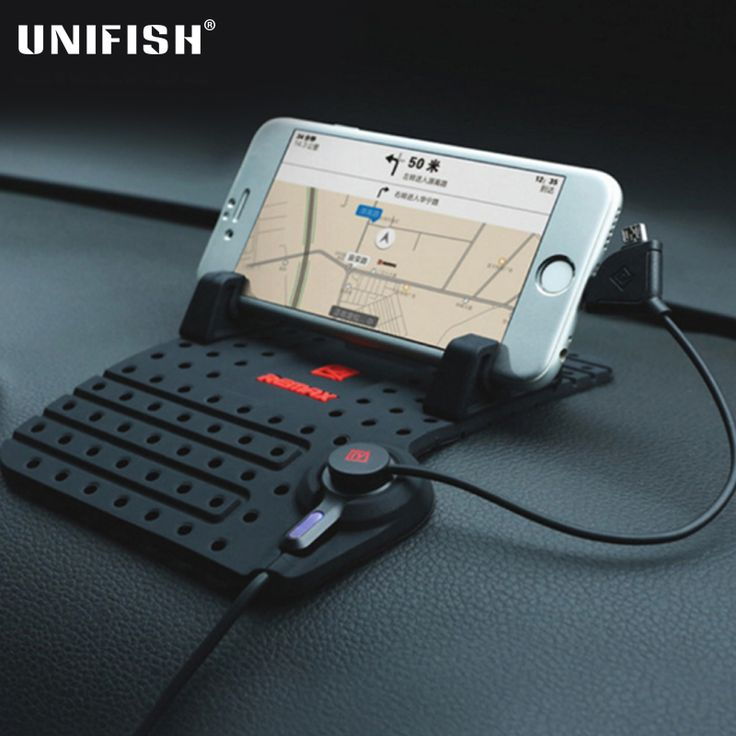 Cheap Gps Tracker Can Bus Buy Quality Car Gps Module Directly From China Gps Tracking