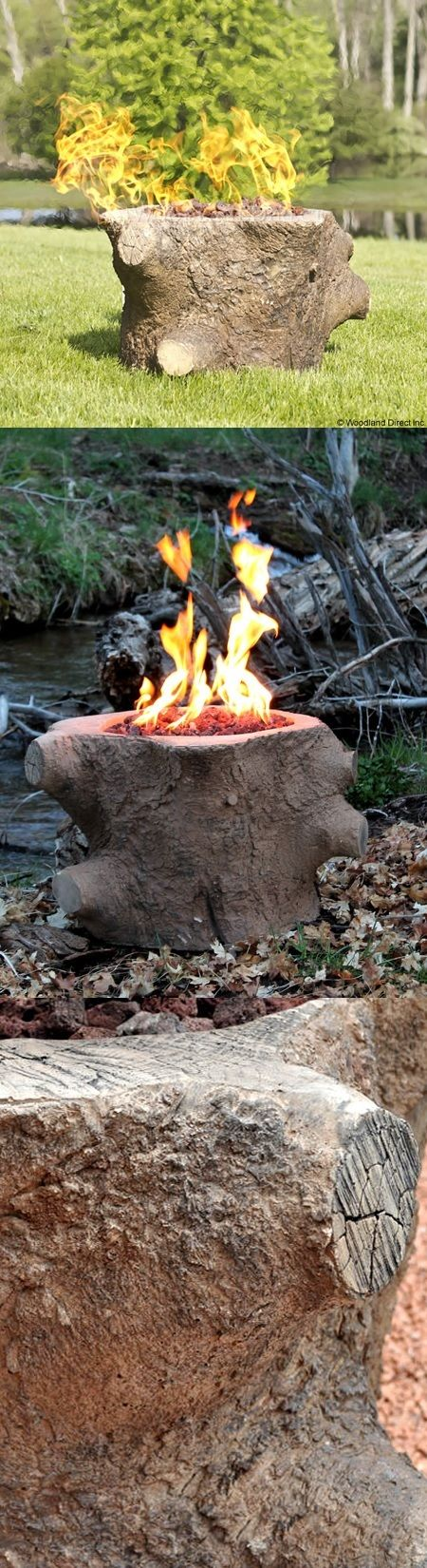 24 Best Rust Patina Fire Pits Images On Pinterest Fire