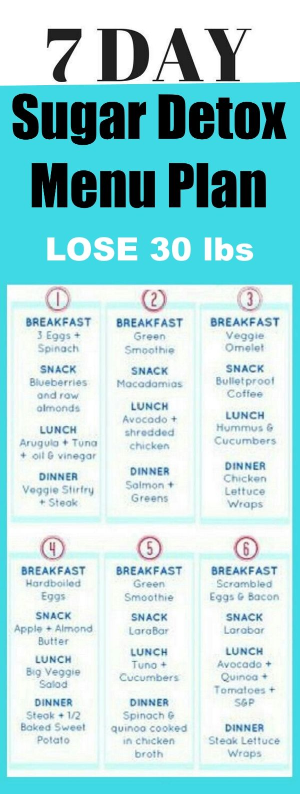 how to lose 30 lbs in a month diet plan