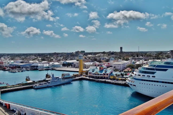 Singles cruises bahamas Cruises for Singles, Singles Cruises, Singles Vacations