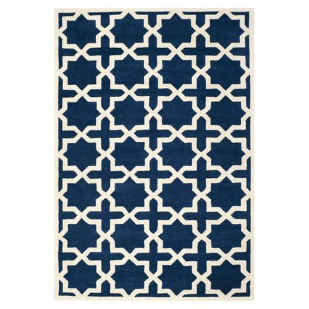 38 Best Area Rugs Living Room Blue Indigo Images On