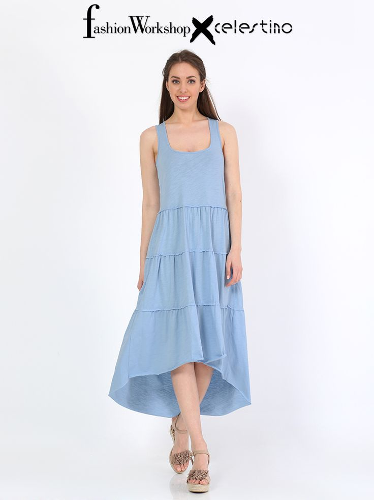 Φόρεμα με ραφές - 19,98 € - http://www.ilovesales.gr/shop/forema-me-rafes-5/ Περισσότερα http://www.ilovesales.gr/shop/forema-me-rafes-5/