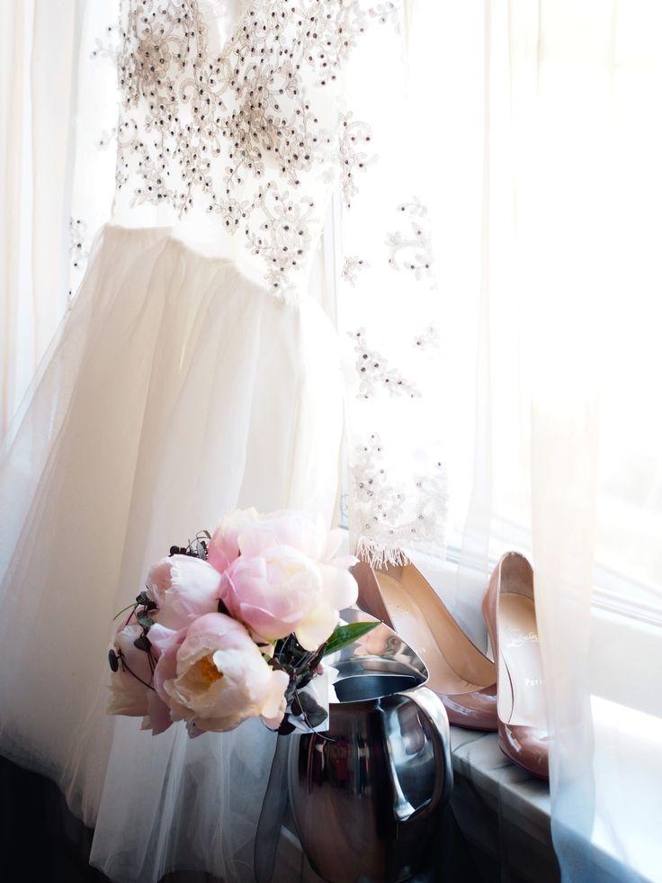 #Wedding #weddingdress <3    SiljeSkylstad | Portfolio    www.siljeskylstad.com