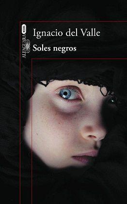Una nueva historia de Arturo Andrade. En esta ocasión debe investigar el asesinato de una niña en una aldea de Badajoz.