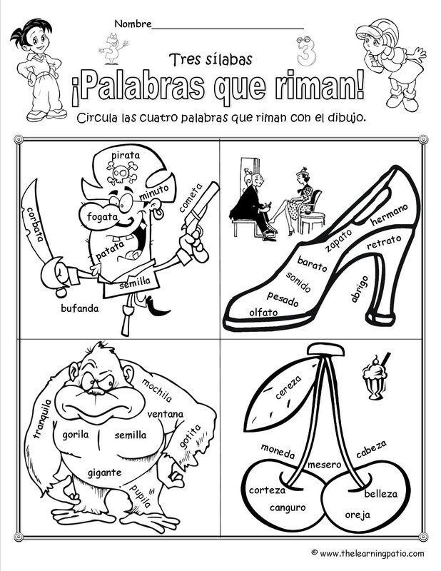 Picture                                                       …                                                                                                                                                                                 Más
