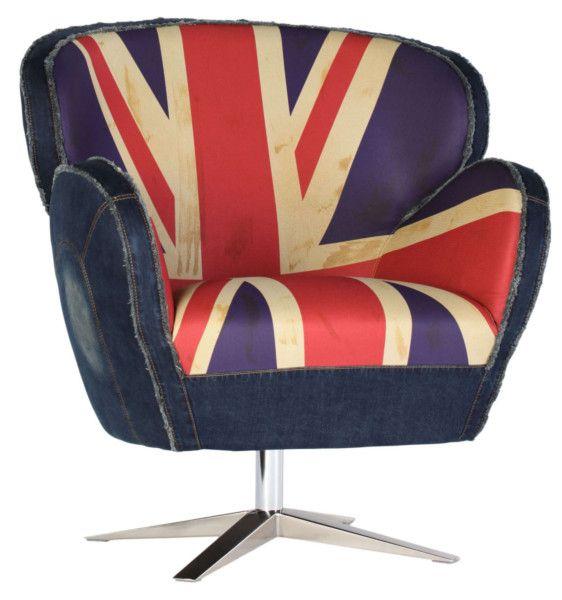 Метки: Кресла для дома, Кресло для отдыха.              Материал: Металл, Ткань.              Бренд: MHLIVING.              Стили: Лофт.              Цвета: Красный, Синий.