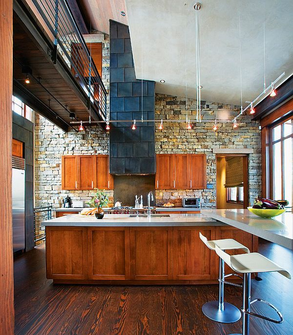 17 best images about modern rustic on pinterest jackson for Jackson wy alloggio cabine