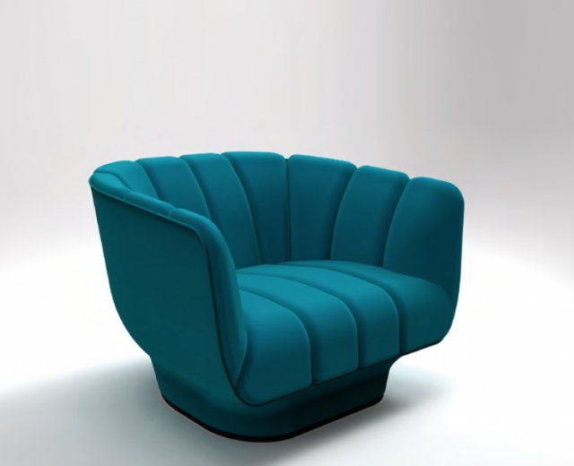 17 best images about roche bobois on pinterest jean paul for Catalogue canape roche bobois