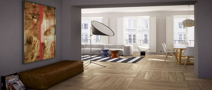 sol vinyle imitation parquet effet joint vieilli ref lame senso rustic 3d deco pinterest. Black Bedroom Furniture Sets. Home Design Ideas