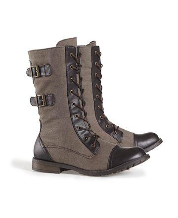 shoes #boots #maxxinista #fall #fashion #style #tjmaxx