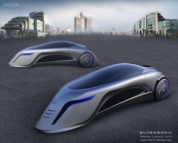 Best 10 Super Car Ideas On Pinterest: 25+ Best Ideas About Futuristic Cars On Pinterest