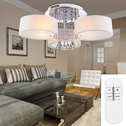 44 best Lighting \ Accessories images on Pinterest Ceiling