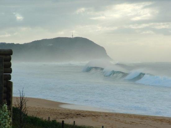 Terrigal, #Australia http://www.tripadvisor.com.au/ShowForum-g255058-i121-New_South_Wales.html
