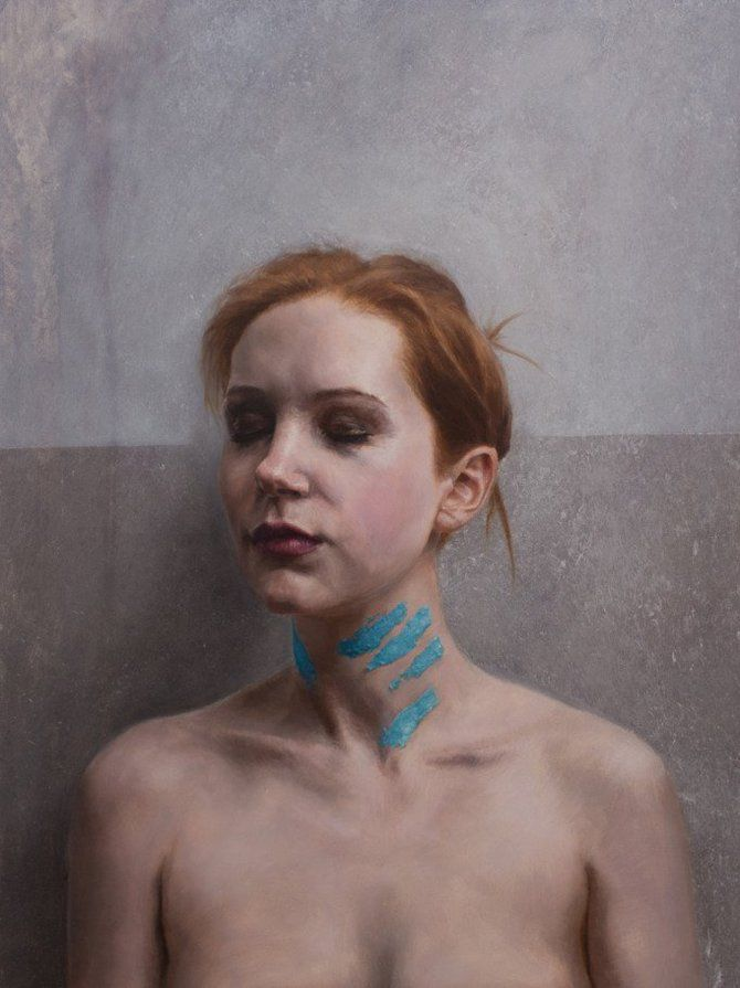 Artist Sean Yoro (aka Hula) http://restreet.altervista.org/sean-yoro-dipinge-sugli-argini-dei-fiumi/