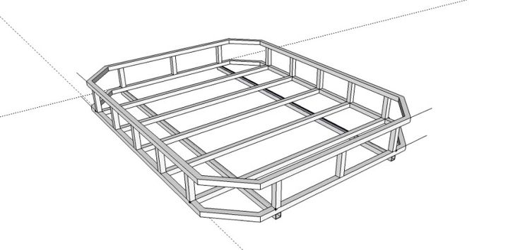 best 25  roof rack ideas on pinterest