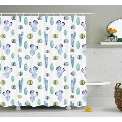 Bathroom Window Types best 25+ types of curtains ideas on pinterest | window curtains