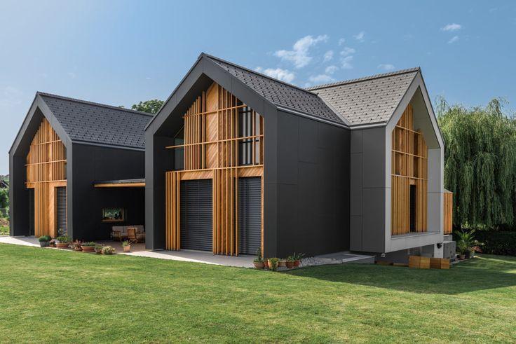 nowoczesna-STODOLA-House-XL-SoNo-Arhitekti-01