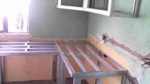 Resultado de imagen de tablaroca instalacion