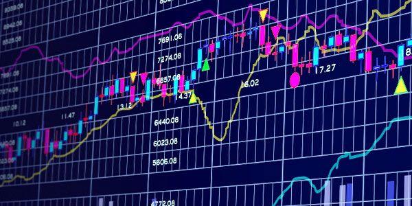 Торговать на рынке форекс, как и на любом другом, без стратегии ни шагу. Стратегии форекс помогают прощупать текущее состояние рынка и сделать прогнозы по изменению курса валют. Есть классические...