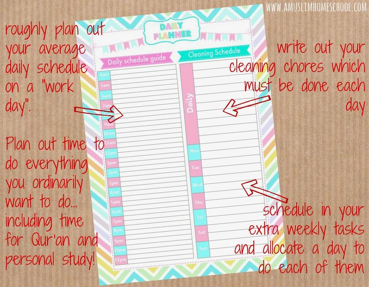 office planner free. Free Daily Planner Printable Office S