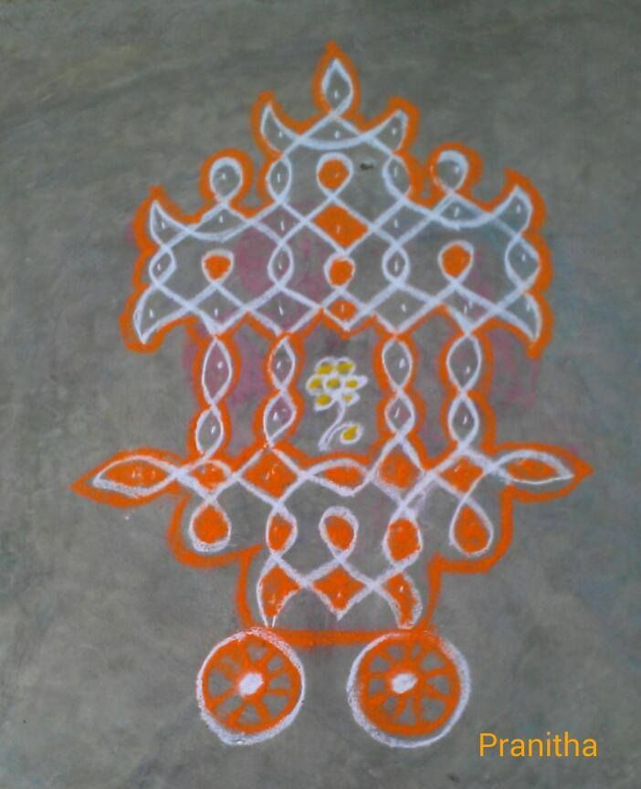 943 best images about rangoli on pinterest peacocks for Floor rangoli design