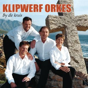 By Die Kruis - Klipwerf Orkes #Afrikaans on Fiftyloop Christian Content Provider in South Africa #DigitalDownload #OnlineStore #OnlineTicketing #Blog #Music #eBooks #Sermons #FollowUs #ShareOurPage