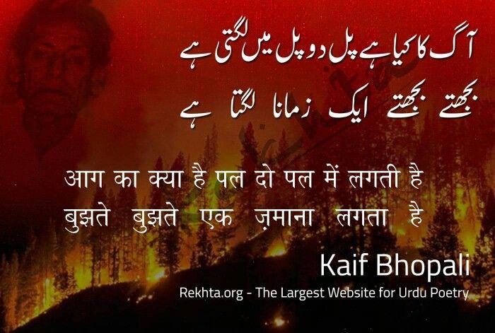 Pin by ⇝♪♥βℓบε ๓๑๑ท ♥↩♛ on shairy sach bolti hai | Urdu ...